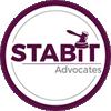 Stabit Advocates