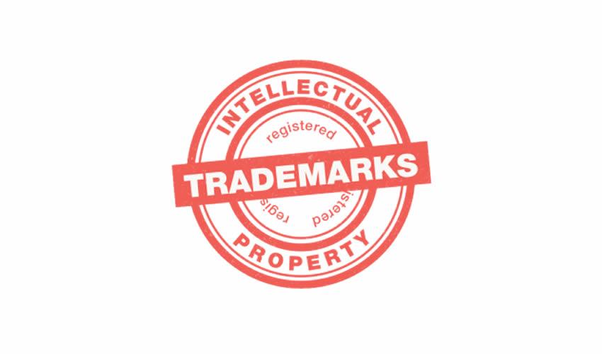 Register Your Trademark In Rwanda With Stabit Advocates