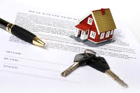 DO YOU WISH TO MAKE A LAWFUL AND DEPENDABLE PURCHASE OF LAND IN RWANDA, HERE IS THE PROCEDURE YOU SHOULD FOLLOW;