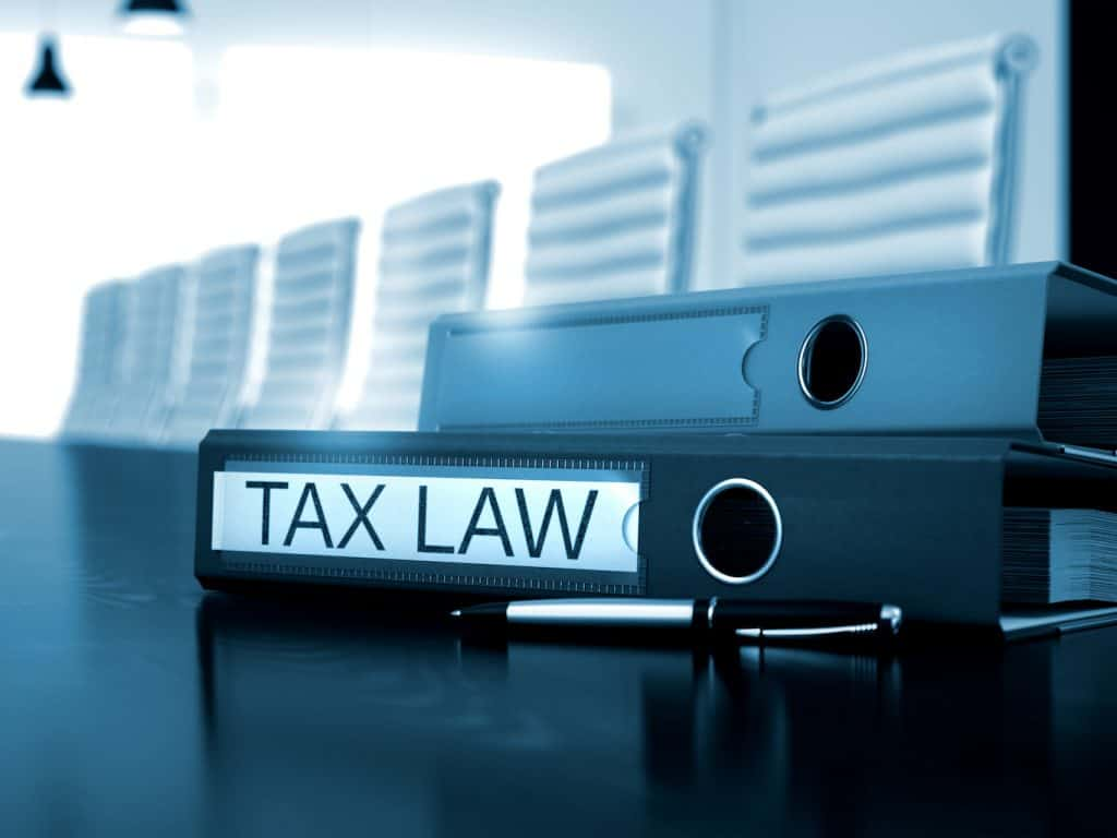 AN INSIGHT & SURVEY ON SOME OF THE TAXATION PROCEDURES IN RWANDA